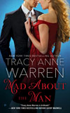 Tracy Anne Warren Books border=