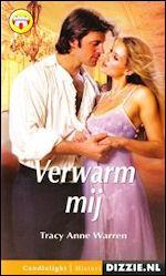 Tracy Anne Warren Books In Translation border=